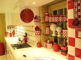 objet deco retro design d u0027intérieur de maison moderne 24 deco cuisine vintage