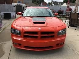2009 dodge charger owners manual 2009 dodge charger srt8 4dr sedan in detroit mi c m auto sales