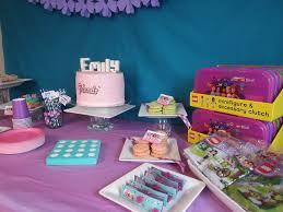 299 best awesome birthday party ideas images on pinterest