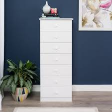 Overstock File Cabinet Why You Need A Corner Cabinet Overstock Com