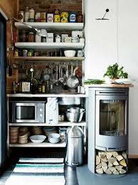 small kitchen interior design ideas amazing design ideas for small kitchens