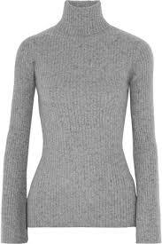 Autumn Cashmere Rib Drape Cardigan Autumn Cashmere Sale Up To 70 Off Us The Outnet