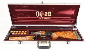 11th annual firearm u0026 men u0027s night out 2 day auction feb 2nd u0026 3rd