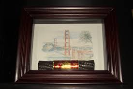Travel Decor Ideas For Decorating With Travel Souvenirs The Enchanted Manor