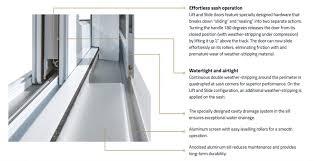 Patio Door Weatherstripping 100 Patio Door Weatherstripping Side Jamb Weatherstrip Non