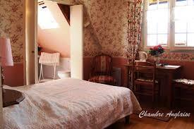 la chambre ville les chambres chambres d hotes de la ville patouard