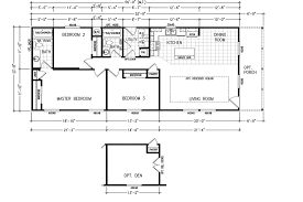 karsten floor plans karsten sacramento