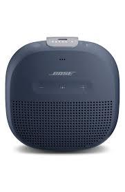 altec lansing home theater 5 1 speakers u0026 audio bluetooth speakers u0026 more nordstrom