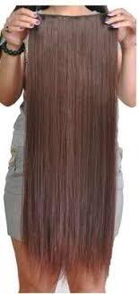 hair clip rambut asli jual hair clip rambut asli murah berkualitas daniico salon
