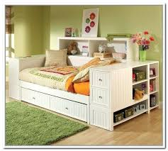 daybeds with storage and trundle best daybed ideas on twin bed
