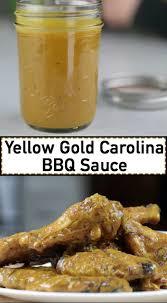 best 25 pulled pork bbq sauce ideas on pinterest recipes pork
