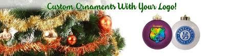 Christmas Ornaments In Bulk Canada by Custom Christmas Ornaments Canada Christmas Moment