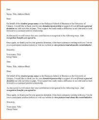 support letter for partnership visa sle 28 images support sle of