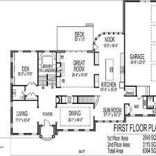 garage studio apartment plans luxury side entry garage house plans floor landscaping driveway