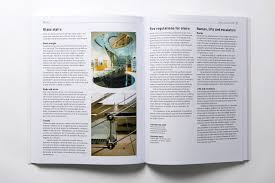 construction and detailing for interior design 2nd edition drew construction and detailing for interior design 2nd edition drew plunkett 9781780674773 amazon com books
