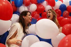 2016 republican national convention the boston globe