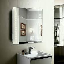 B Q Bathroom Storage Bathroom Sinks B And Q Mirrored Cabinets Fair Decorating Design Of