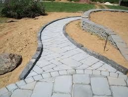 Patio Stones Canada Lowes Patio Stones Canada Home Design Ideas