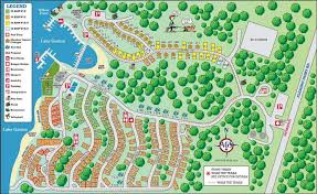 outdoor world lake gaston map lake gaston cground 3 photos littleton nc roverpass