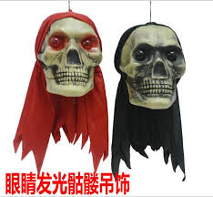 Halloween Decorations And Props Sale by Online Get Cheap Halloween Decorations Sale Aliexpress Com
