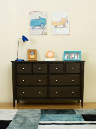 caramia avatar collection of bedroom furniture for babys infants
