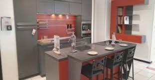 salaire d un concepteur vendeur cuisine salaire cuisiniste schmidt vendeur cuisine cuisine accueil