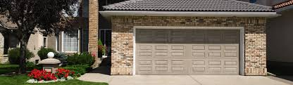 Garage Door Counterbalance Systems by Fiberglass Garage Doors 9800