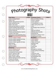 how to become a wedding planner for free best 25 wedding checklist timeline ideas on wedding