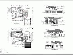 architectual designs architectural designs excellent brockhurststud