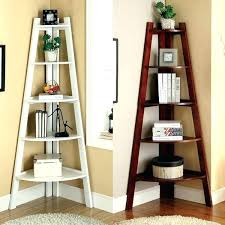 bookshelf with ladder ikea u2013 thespokesman me