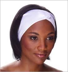stretch headbands skin spa stretch headband
