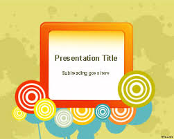 designs powerpoint 2007 color wheel powerpoint template is a free colorful powerpoint