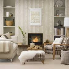 fireplace idea living room fireplace ideas light and modern living room mantel