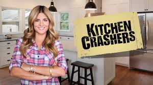 Kitchen Crashers Alison Victoria by Index Of Wp Content Uploads Photo Gallery Original