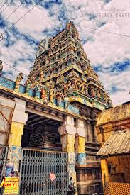12 best temples of south india images on pinterest south india