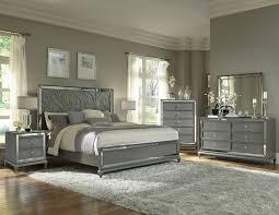 Zelen Bedroom Set Dimensions Platinum Platform Bedroom Set Furniture Bedroom Pinterest