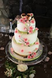 simply elegant cakes wedding cake johnstown co weddingwire