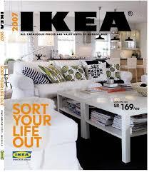 ikea 2005 catalog pdf ikea 2007 catalogue
