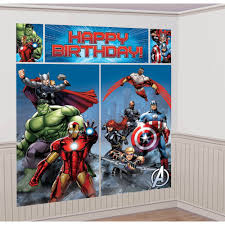 dreamworks home birthday decorations image inspiration of cake