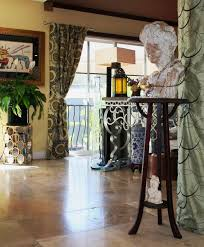 55 best interior painting images on pinterest interior painting