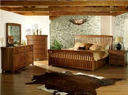 bedroom mission style bedroom furniture elegant how to build a