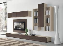 Wall Furniture For Living Room Italian Wall Unit Vv 3901 2 985 00 Pinteres