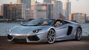 Lamborghini Veneno On Road - 960x640px lamborghini veneno 103 77 kb 272316