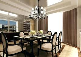 Dining Room Light Fixtures Contemporary Dining Room Lighting Modern Contemporary Dining Room Light Fixture