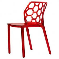 lucite chairs foter