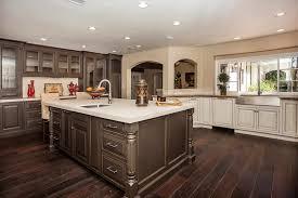 dark gray painted kitchen cabinets caruba info