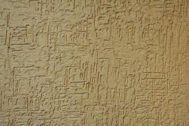 interior texture bedroom wall texture fascinating wall texture patterns photo a