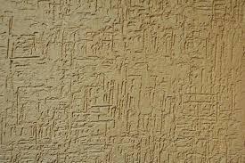 texture wall paint bedroom wall texture wall texture image wall texture paint wall