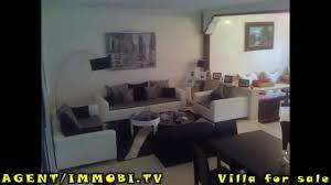 appartement a vendre turquie villa a vendre au maroc villa for sale فيلا للبيع youtube