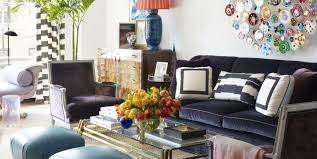 Apartment Decorating Ideas Beautiful Decorating Your Apartment Ideas Liltigertoo